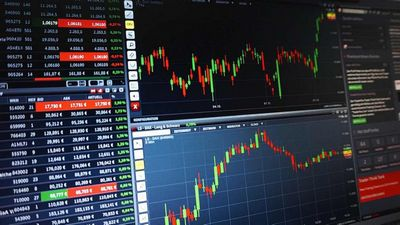 Forex Trading - What Is It?