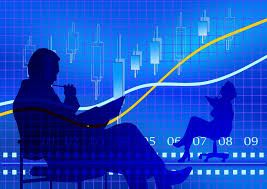 The Dirty Facts About Forex Trading