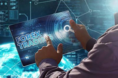 The Indisputable Reality About Forex Trading That Nobody Is Telling You
