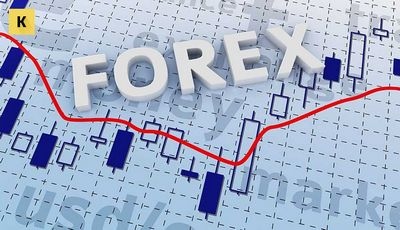 What Everybody Dislikes About Forex Trading and Why