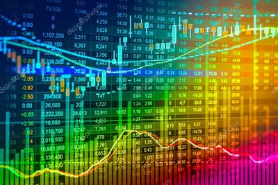 What is the best way to learn forex trading